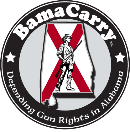 BamaCarry, Inc.